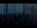 Фильм «Ной» 2014 (в марте) _ Русский трейлер _ Всемирный потоп _ Рассел Кроу _ К