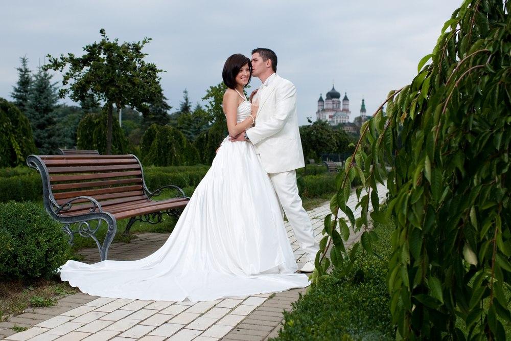 8 jjZSRIApY - Выбираем автомобиль на свадьбу