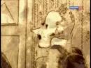 Искусственный Отбор 8 Уорхол Энди Иллюстрации Шагала к Мертвым душам Картина Боярыня Морозова