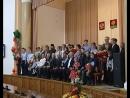 «За верность отцовскому долгу»: двое ельчан вошли в число лучших отцов Липецкой области