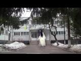 прощай любимый детский сад!!!выпуск 2017
