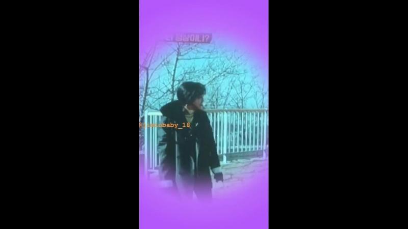 180317 AOA Seolhyun Instagram Story