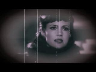 Carla Gugino Love song mash up movie video