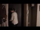 Дневник свекрови 1 серия Мелодрама Фильмы и сериалы Русские мелодрамы