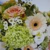 ВЕРОНИКА, салон цветов и подарков
