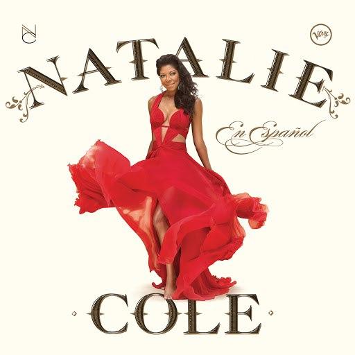 Natalie Cole альбом Natalie Cole En Español