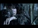 Pretenders - O.S.T. to Soldger Jane(Есть женщины в штатских селеньях) Деми Мур сыграла так что даже не верится бывает ли ей бол