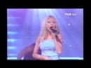 Christina Aguilera - What a Girl Wants (Korea 2000)