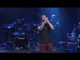 Drake - Make Me Proud (feat. Nicki Minaj) 2011 - SNL