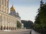 Большой Кремлёвский Дворец (2011)