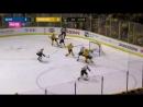 Нэшвилл 3–3 Сент-Луис. Обзор матча Хоккей. НХЛ 14 февраля
