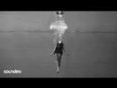Tolga Mahmut & Berat Oz Feat Veneta - This Is The Sound (Original Mix)