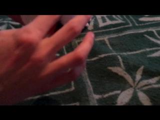 Вагина своими руками. DIY.mp4
