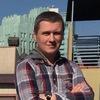 Vyacheslav Somov