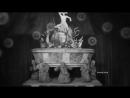 Nouvelle Phénomène - Caresse (2017 Mix By Marc Eliow)