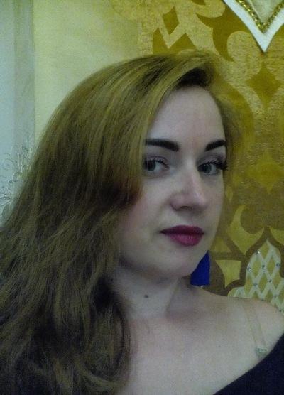 Аніта Кравчук