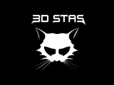 3D_Stas_-_Greatest_Hits_Vol.2