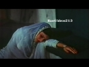 Jaan E Wafa 1990 Ab To Hum Hain Rati Agnihotri Pradeep Khayyam Asha Bhosle