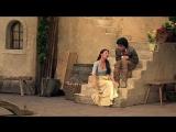 L'Elisir d'Amore - Gaetano Donizetti - Анна Нетребко и Роландо Виллазон