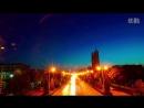 Come aross YuCi(my hometown)