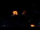 Ария - Герой асфальта Призрачный гонщик 2, клип