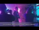 22.12.2017 Krise bei Tokio Hotel Sie haben ihre Dream MachineTour 2018 abgesagt