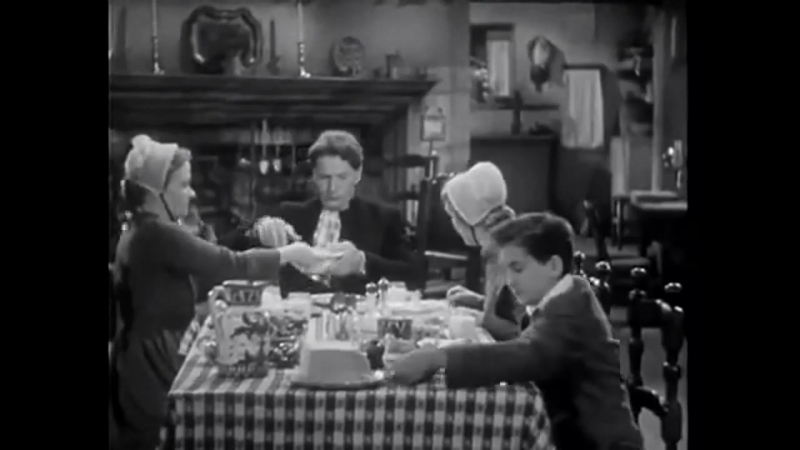 Breaking the Ice 1938 in english eng 720p