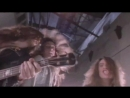 Skid Row - Youth Gone Wild (Official Music Video) - 1080P HD