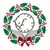 Кот Бродского #12 — Дух Рождества