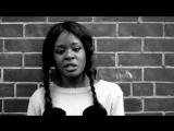 Azealia Banks ft. Lazy Jay - 212
