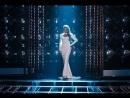 Один в один! • Сезон 3 • Один в один! Анжелика Агурбаш - Бейонсе Halo