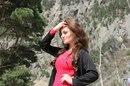 Lalita Сванидзе фото #14
