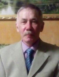 Юсупов Ильшат