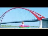 Семейный фильм о первом годе жизни дочки. Видеосъемка детская в Новосибирске