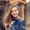 Elena Pozdnyakova