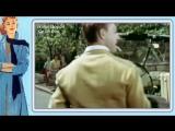 Ретро 50 е - Нина Дорда - Се си бон (клип)