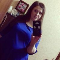 ВКонтакте Елена Новикова фотографии
