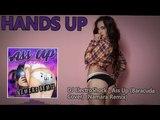 DJ ElectroShock - Ass Up (Baracuda Cover) (Namara Remix)