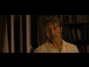 Трейлер Опасная иллюзия / Влюбиться до смерти 2013 - SomeFilm