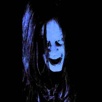 Scary - HD1440×1080