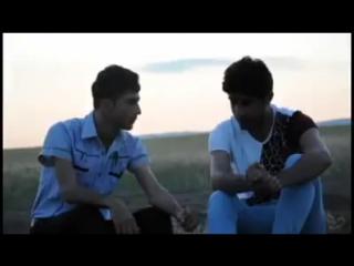 Xazi Ezidi -Yazidis Rap Shingal