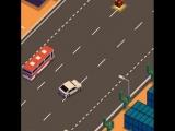 Desiigner выпустил игру «Desiigner's Panda Rush» [Рифмы и Панчи]