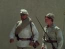 Фильм - Белое солнце пустыни 1969 г.