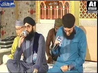 Hafiz_Tahir_Qadri_New_Naats____Hafiz_Ahsan_Qadri_Latest_Mehfil_e_Naat____5.May,2.mp4