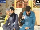 Hafiz_Tahir_Qadri_New_Naats_Hafiz_Ahsan_Qadri_Latest_Mehfil_e_Naat_5.May,2.mp4