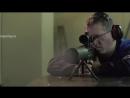 Снайперские винтовки России МЦ 116М, ОСВ 96, ВССК КБ спортивного и охотничьего о