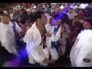 UFC 3 Royce Gracie vs. Kimo Leopoldo