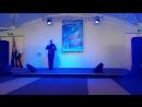 Четвертьфинал конкурса Голос Ревды 2018 блок 2 live