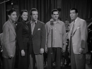 Martin Block's Musical Merry-Go-Round 2 (1948)