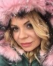 Svetlana Konoplitskya фото #16